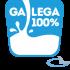 100galega