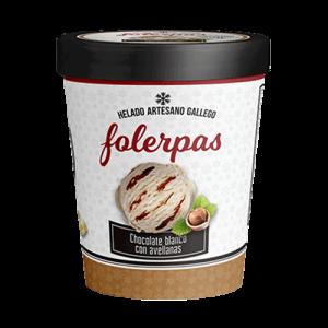 helado-chblanco