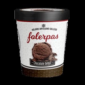 helado-chbelga