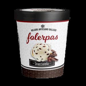 helado-stracciatella