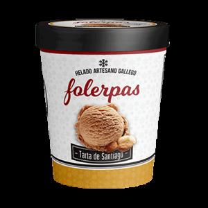 helado-tartasantiago