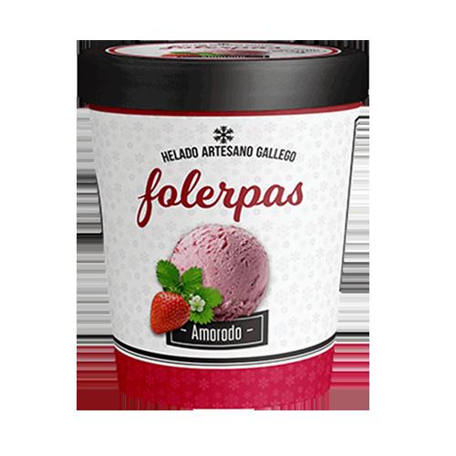 helado-amorodo
