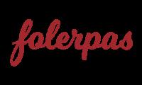 Folerpas-logo