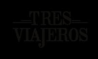 Tres-viajeros-logo